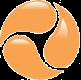 Body Mind Release Nederland logo